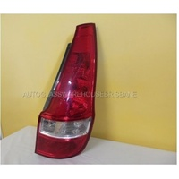 HYUNDAI i30 - 4DR WAGON 9/07>4/12 - DRIVER - RIGHT SIDE TAIL LIGHT CW - IHL-92401