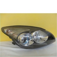 HYUNDAI i30 CW - 4DR WAGON 2/09>4/12 - DRIVER - RIGHT SIDE FRONT HEAD LIGHT INDICATOR