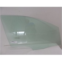 FORD ECOSPORT BK - 2014 ONWARDS - 4DR SUV - RIGHT SIDE FRONT DOOR GLASS - NEW