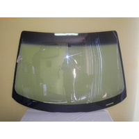 FORD FOCUS HATCHBACK 9/02 to  5/05  3/4/5DR  FRONT WINDSCREEN GLASS