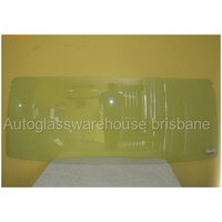 FORD TRADER TRUCK 7/89 to 1/00 WG  W232  2DR & 4DR TRUCK FRONT WINDSCREEN GLASS