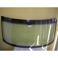 FORD TRANSIT VAN  FRONT WINDSCREEN GLASS -11/2000 to 9/2014  -VH / VJ /  VM