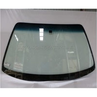 HONDA PRELUDE BA8/BB1/BB2 - 2DR COUPE 12/1991>12/1996 - FRONT WINDSCREEN