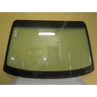 HYUNDAI TUCSON WAGON 8/04 to 1/10 HJN  5DR WAGON FRONT WINDSCREEN GLASS