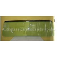 INTERNATIONAL ACCO TRUCK 1976 to  ?? Series FRONT WINDSCREEN GLASS