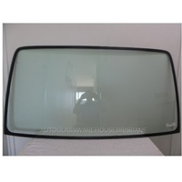 ISUZU NKR/NPR/NPS/NQR - NARROW/WIDE CAB - 7/1993 to 2007 - TRUCK - FRONT WINDSCREEN GLASS