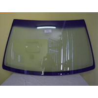 NISSAN PULSAR N15 - 10/1995 to 6/2000 - 4DR SEDAN/5DR HATCH - FRONT WINDSCREEN GLASS - NEW