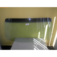 suitable for TOYOTA DYNA (HINO)100/200 NARROW CAB - TRUCK 2/01>CURRENT - FRONT WINDSCREEN -1542 x 750