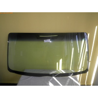 suitable for TOYOTA HIACE KH200 -TRADE VAN 4/2005>CURRENT - FRONT WINDSCREEN
