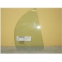 HONDA CIVIC FD  2/2006 to 1/2012 -8th Gen - RIGHT SIDE REAR QUARTER GLASS