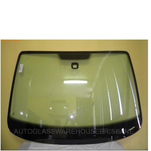 Lexus White Plains >> VOLKSWAGEN,CADDY, VAN,2/05,to,CURRENT, FRONT,WINDSCREEN,GLASS, RAIN,SENSOR