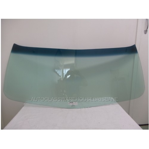 Holden Monaro Hq Hz 2dr Coupe 1971 Gt 1976 Front Windscreen