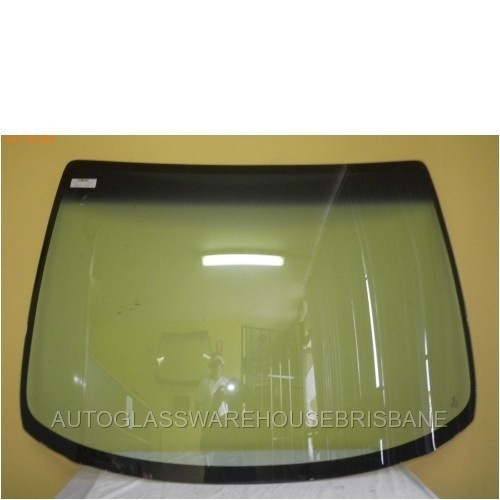 White Plains Hyundai >> TOYOTA TOWNACE VAN 1997 to 2003 KR42R FRONT WINDSCREEN GLASS