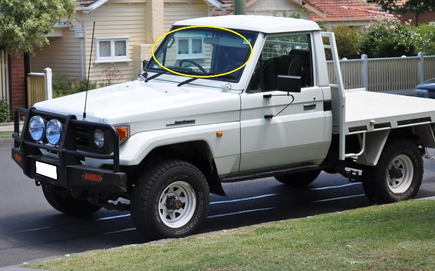 White Plains Jeep >> suitable,for,TOYOTA,LANDCRUISER,75,SERIES, UTILITY,1/1985,>,10/1999, FRONT,WINDSCREEN,(525mm,High)