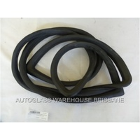 suitable for TOYOTA HIACE RH20/RH32 - 5/1977 TO 12/1982 - VAN - FRONT WINDSCREEN RUBBER MOULD