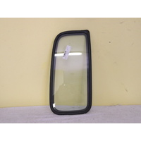 DAIHATSU MOVE L601 - 2/1997 to 1/2001 - 5DR WAGON - DRIVERS - RIGHT SIDE OPERA GLASS