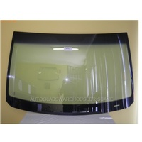 HYUNDAI iLOAD KMFWBH - 2/2008 to CURRENT - VAN - FRONT WINDSCREEN GLASS