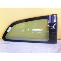 FORD FIESTA WP/WQ - 3/2004 to 12/2008 - 3DR HATCH - DRIVERS - RIGHT SIDE OPERA GLASS