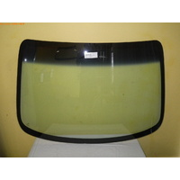 HOLDEN BARINA TK - 7/2008 to 9/2011 - HATCH - FRONT WINDSCREEN GLASS