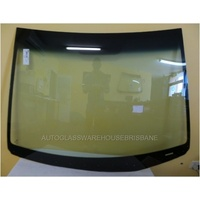 HYUNDAI i20 PB - 7/2010 to CURRENT - HATCH - FRONT WINDSCREEN GLASS
