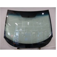 HONDA HR-V MRHRU - 12/2014 ONWARDS- 5DR WAGON - FRONT WINDSCREEN GLASS - NEW