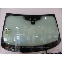 LAND ROVER DISCOVERY SPORT L550 - 5/2015 onwards - 4DR WAGON - FRONT WINDSCREEN GLASS