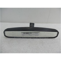 SCHEFENACKER - CENTER INTERIOR REAR VIEW MIRROR - E11 015477