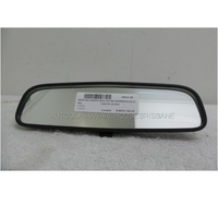 KIA CERATO / RIO -HYUNDAI VELOSTER - CENTER INTERIOR REAR VIEW MIRROR - E4 012143