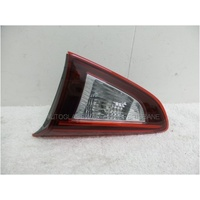MAZDA 2 DJ - 8/2014 > CURRENT - 5DR HATCH - RIGHT SIDE TAIL LIGHT (TAIL GATE)