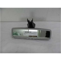VOLKSWAGEN GOLF VII - 4/2013 > 5DR HATCH - CENTER INTERIOR REAR VIEW MIRROR - E11-026141