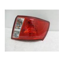 SUBARU IMPREZA G3 - 9/2008 to 1/2012 - 4DR SEDAN - RIGHT SIDE TAIL LIGHT - KOITO 220-20087