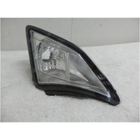 TOYOTA 86 GTS - 2012 to CURRENT - 2DR COUPE - RIGHT SIDE FOG LIGHT