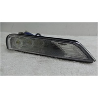 TOYOTA 86 GTS/SUBARU BRZ - 2012 to CURRENT - 2DR COUPE - RIGHT SIDE FOG LIGHT - DAYTIME RUNNING LIGHT - Koito 206-60184