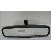 KIA - SORENTO/RONDO/CARNIVAL - CENTER INTERIOR REAR VIEW MIRROR - E11 028009 - 85101-A4000