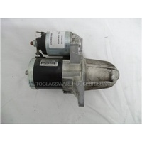 TOYOTA 86 GTS - 2014 to CURRENT - 2DR COUPE - STARTER MOTOR - 2330 AA730