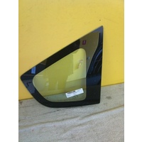 HONDA JAZZ GE - 5DR HATCH - DRIVERS - RIGHT SIDE - OPERA GLASS