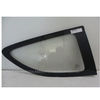 HYUNDAI i20 PB - 7/2010 to CURRENT - 3DR HATCH - RIGHT SIDE CARGO GLASS