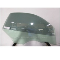 NISSAN 350Z - 2DR ROADSTER 12/02>04/09 - RIGHT SIDE FRONT DOOR GLASS