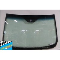 MAZDA BT-50  10/2011 to  CURRENT -  FRONT WINDSCREEN GLASS - MA2400M