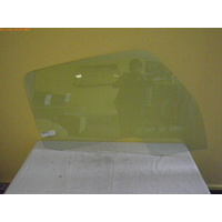 NISSAN UD 1/1999 to CURRENT - MK175 - NARROW CAB - TRUCK - DRIVERS - RIGHT SIDE FRONT DOOR GLASS - FULL GLASS NO 1/4-(960w X 500h)