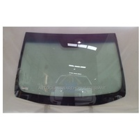 HYUNDAI i40 YF - 4DR SEDAN 6/12>CURRENT - FRONT WINDSCREEN