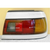 FORD TELSTAR AT - 5DR HATCH 10/94>2/99 - DRIVER - RIGHT SIDE - TAIL LIGHT (Genuine)