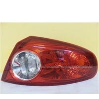 HOLDEN VIVA JF - 10/2005 to 4/2009 - 5DR HATCH - DRIVER - RIGHT SIDE TAIL LIGHT - DHI-20-1193