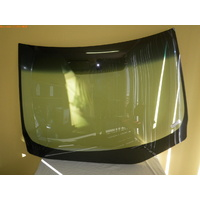 NISSAN PULSAR B17 - 2/2013 to CURRENT - 4DR SEDAN - FRONT WINDSCREEN GLASS