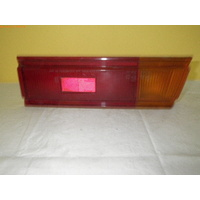 MITSUBISHI COLT RA 4DR SEDAN 12/80>1990 - LEFT SIDE TAIL LIGHT - STANLEY 043-679