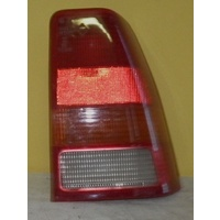 DAEWOO CIELO 1.5i - 9/1994 to 1/1995 - 3DR HATCH- RIGHT SIDE TAIL LIGHT - 53 369-R6