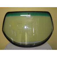 LOTUS ELISE / ELISE / TELSA / ROADSTER 2001 >    FRONT WINDSCREEN GLASS - 1425 x 816