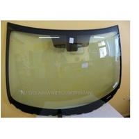 MAZDA 3 -BL - 4/2009 to 11/2013 (Rain Sensor) FRONT WINDSCREEN