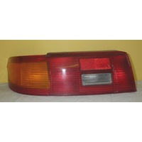 TOYOTA PASEO EL54 - 1995 TO 1999 - 2DR COUPE - LEFT SIDE TAIL LIGHT - KOITO 16*143 (GENUINE)