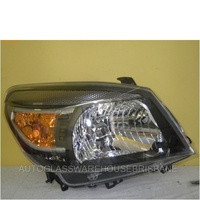 FORD RANGER UTILITY 12/06 to 9/11 PJ-PK  2/4DR UTE RIGHT SIDE FRONT INDICATOR